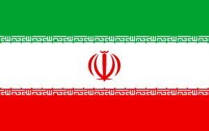 Farsi Übersetzung