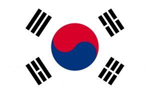 Koreanisch-Übersetzung