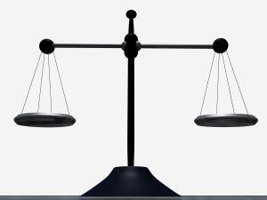 Mangel an Dolmetschern behindert die Justiz
