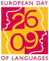The Translation People freut sich über den Europäischen Tag der Sprachen 2012