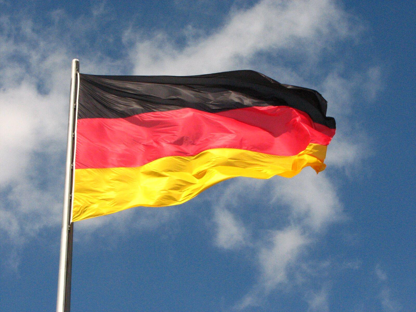 The Translation People verstärkt Präsenz in Deutschland