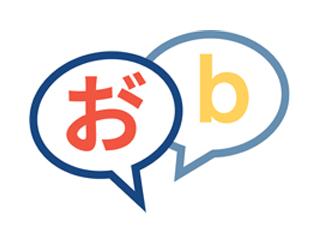 Preismodelle der Übersetzungsagenturen für verschiedene Inhalte