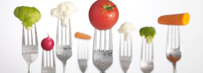 Kulinarische Reise mit Hindernissen – Übersetzung von Lebensmittelbezeichnungen