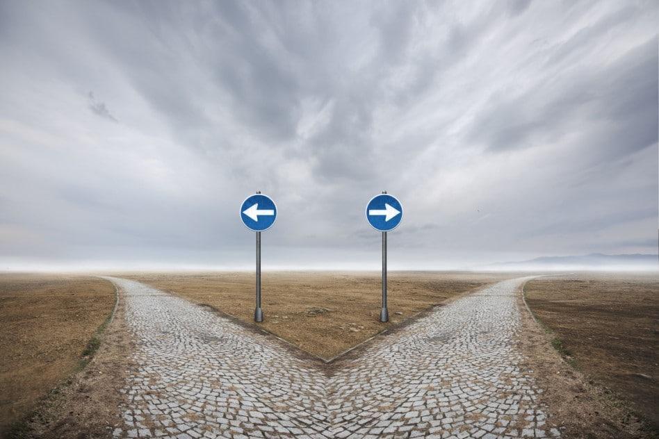 Remote-Dolmetschen: Unterschied zwischen Zoom und Remote Interpreter