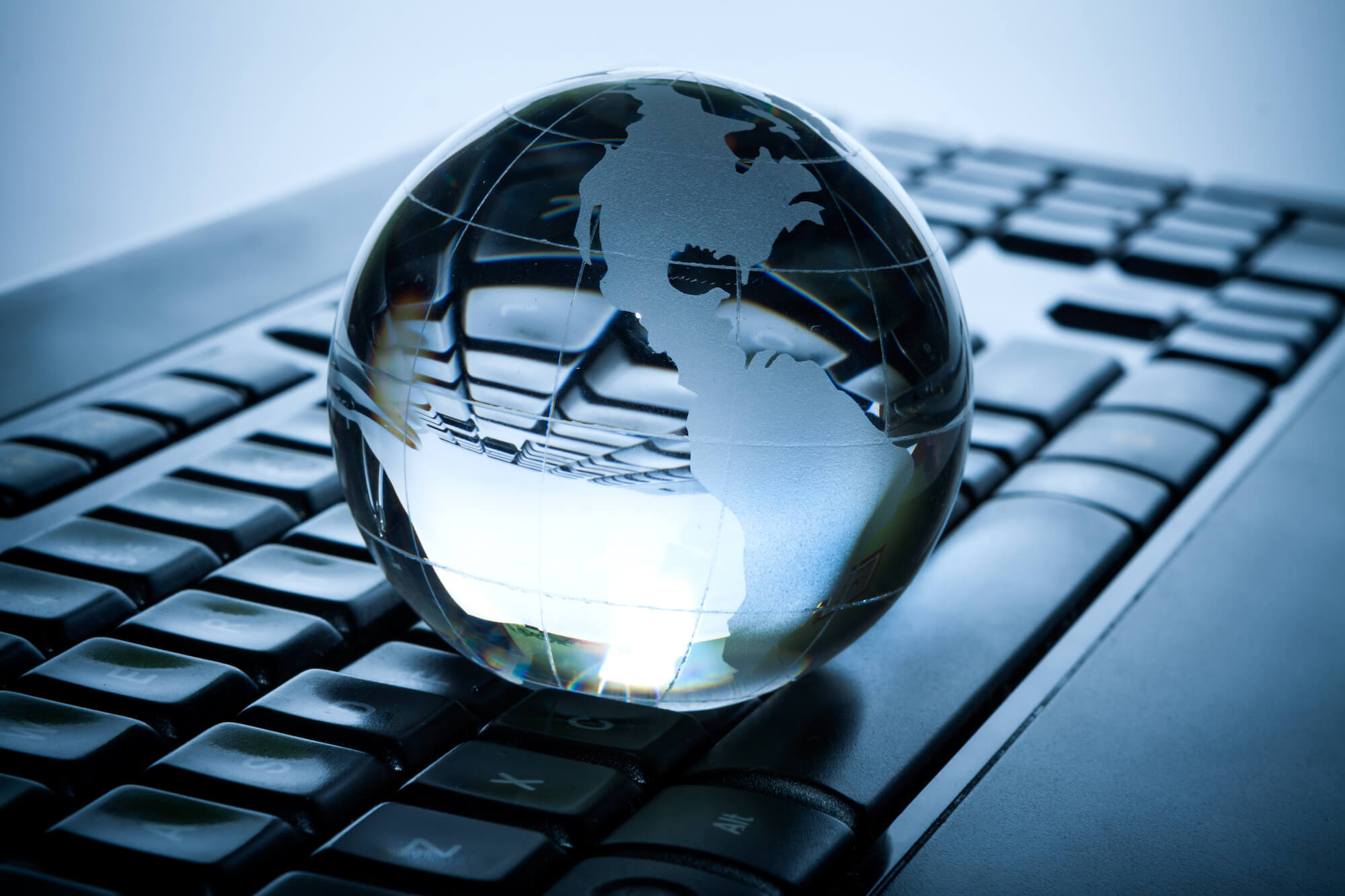 Übersetzung, Transkreation, Lokalisierung… was ist der Unterschied?