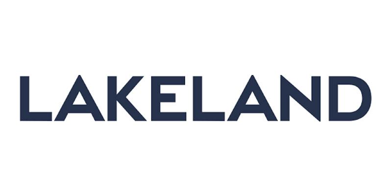 Logo - L