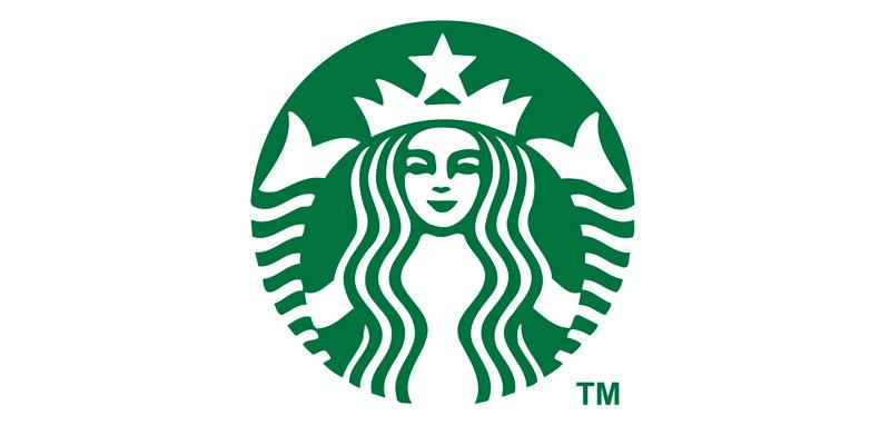 Logo - S