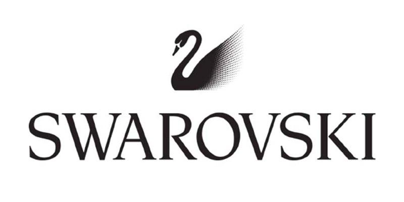 Logo - Sw